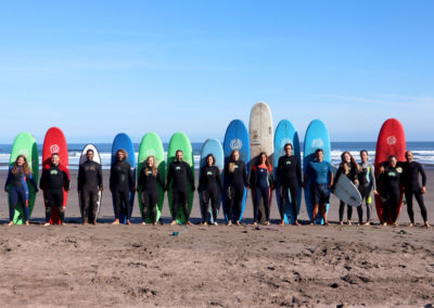 Surftrips